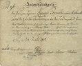 Kwasi Boakye residence permit Freiberg 27. Juli 1847.pdf