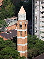 Kwong Yuen Estate Clock Tower.jpg