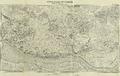 Kyev Zakrvsky map 01.png
