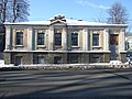 Kyiv House Ovruts'ka 19.jpg
