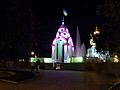 Kyivs'kyi district, Kharkiv, Kharkiv Oblast, Ukraine - panoramio (61).jpg