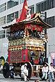 Kyoto Gion Matsuri J09 061.jpg
