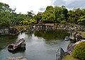 Kyoto Nijo-jo Ninomaru-Garten 03.jpg