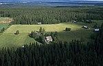 Kyrkås - KMB - 16000300024156.jpg