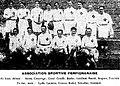 L'AS Perpignanaise de la saison 1913-1914, championne de France de rugby.jpg