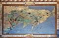 L'Asie dans la salle de la Mappemonde (Palais Farnese, Caprarola, Italie) (41639268792).jpg