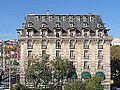 L'Hôtel Château-Perrache (Lyon) (10679729913).jpg