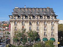 Accor Hotel Lyon Perrache