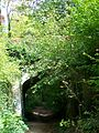 L'Isle-Adam (95), pont Cheuvreux, architecte Louis-Charles Boileau, anciennement domaine de Stors.jpg