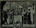 L'art de reconnaître les styles - le style Louis XIII (1920) (14584432440).jpg
