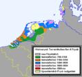 Lânkaart terreinferlies Frysk Magna Frisia.png
