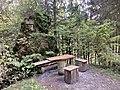 Lämmlein's Ruh - panoramio.jpg