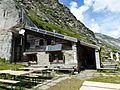 Länta-Hütte.jpg