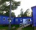 Lärbro Krigssjukhusmuseum 03.JPG