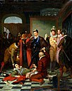 Légended'Henri III.jpg