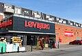 Løvbjerg Supermarked i Brønderslev 2011 ubt.jpeg