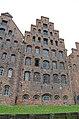 Lübeck 2012 (23).jpg