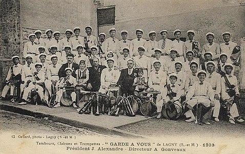 L2553 - Lagny-sur-Marne - Carte postale ancienne.jpg
