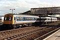 L834 - Oxford (8962470548).jpg