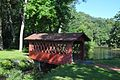 LAKE ELLENSMERE COVERED BRIDGE, CHILLICOTHE.jpg