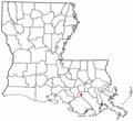 LAMap-doton-Thibodaux.png