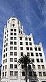 LA Building 3a (15548463136).jpg
