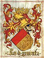 LDAM (f. 022) Rei de Gravate.jpg
