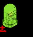 LED, 5mm, green (en).png