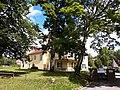 LFS Grottenhof-Hardt Harterschlössl.jpg
