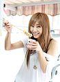LG 스마트 넷하드, G.NA 광고 촬영 사진 (20).jpg