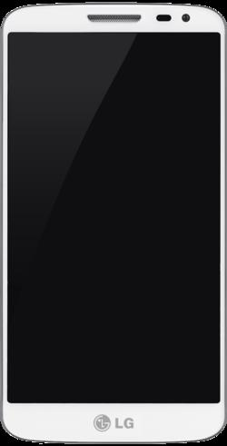 Image illustrative de l'article LG G2 Mini