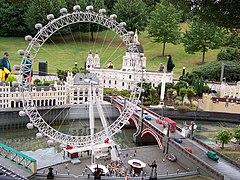LLW London Eye.jpg