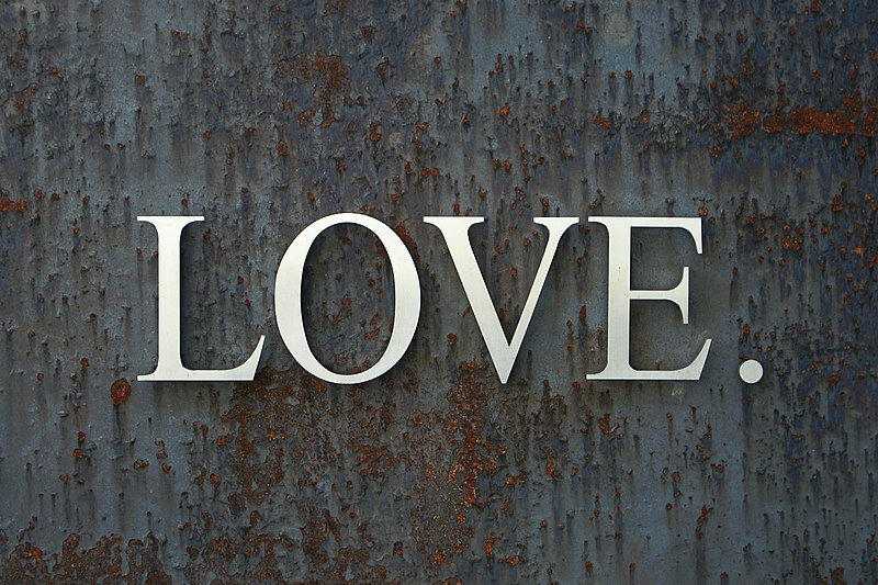 File:LOVE Liebe.JPG