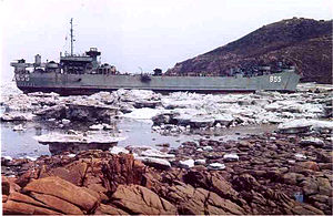 LST-855 iced in.jpg