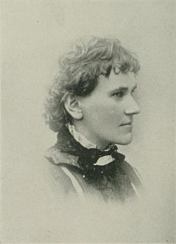 LUELLA DOWD SMITH A woman of the century (page 676 crop).jpg