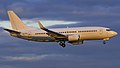LZ-BVL B733 Bul Air VKO UUWW (35241837735).jpg