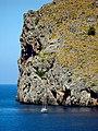 La Calobra, Mallorca - panoramio.jpg