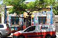 La Casa en el Aire -calle Antonia Lopez de Bello -murales BVP fRF03.jpg