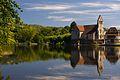 La Chapelle des Pénitents.jpg