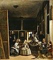 La Famille de Philippe IV - c - Q24314879.jpg