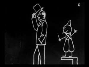 File:La Fantasmagorie (1908).webm