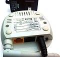 La Fonera FON2412B Back(Wireless Router).jpg