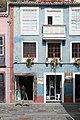 La Palma - Santa Cruz - Calle Anselmo Pérez de Brito 06 ies.jpg