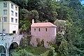 La Preste 2014 07 29 06 M8.jpg