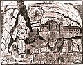 La Sainte-Baume et Saint-Maximin, abbaye royale des Dominicains.jpg