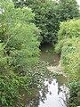 La Seiche à Gennes-sur-Seiche, Ille-et-Vilaine, Bretagne, France - 20100819.jpg