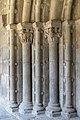 La Seu d'Urgell Cathedral 4544.JPG