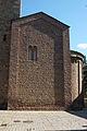 La Seu d'Urgell San Miguel 4431.JPG