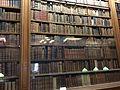 La bibliothèque de Assemblée nationale 002.jpg