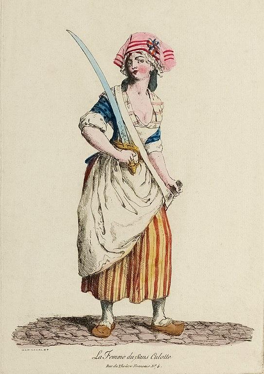 Fichier:La femme du sans-culotte.jpg — Wikipédia